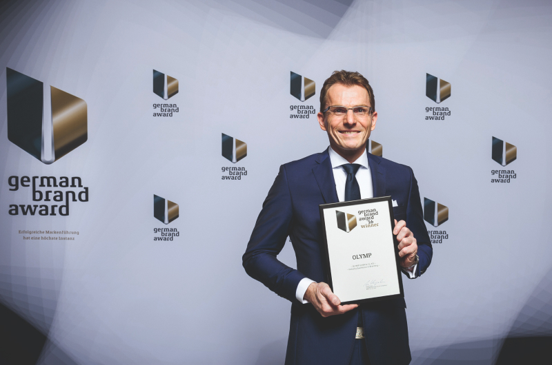 Award-Foto