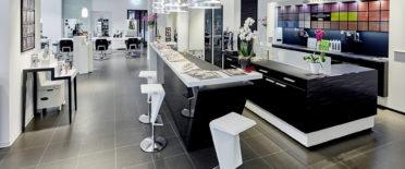 360° Haare GmbH