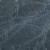 Acidur E Granit #069131